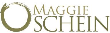 Maggie Schein